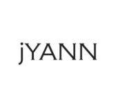 jYANN - Beyond Craftsmanship