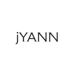 jYANN - The Future Vintage