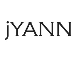 jYANN - The Future Vintage