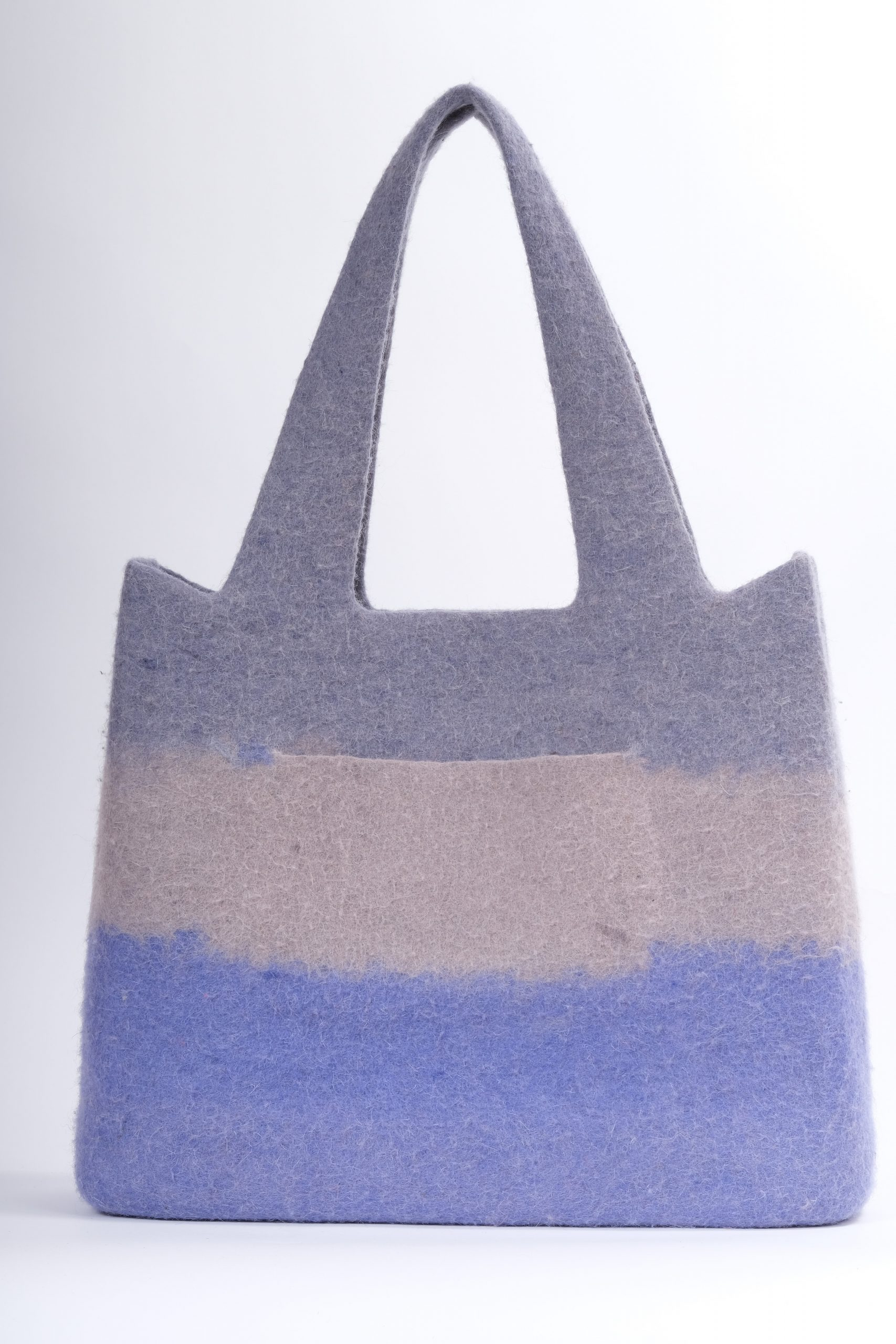 Sky Bag
